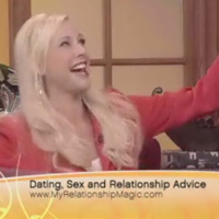 Susan Bratton on San Diego Living