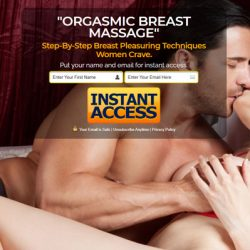 breast-massage-game-plan3